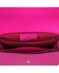 interior_ecomerce_0001_magenta