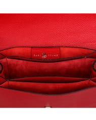 50004bt_trac_rosso_interior