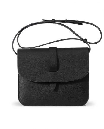 crossbody_black