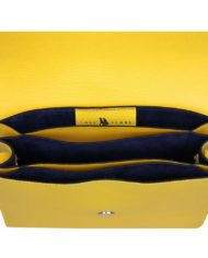 interior_ecomerce_0003_giallo